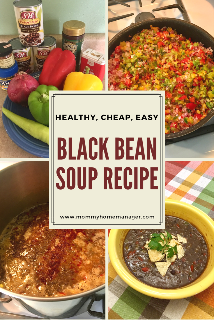 Tags: Bean Soup, Black Beans, Cheap Recipes, Vegetarian. 0 Comments • Leave a Comment. Coffee Chili. It may sound strange to combine coffee and chili, but it adds a strong, robust flavor that complements the chili seasonings quite well. Try adding sour cream as a garnish to your coffee chili.