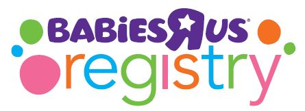 The Best Baby Registries Ranked By Moms Mommy Home Manager